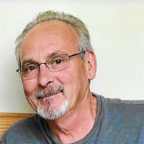 Richard F. Renn