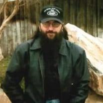 Thomas D. Rhoads II
