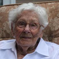 Carol J. Aldrich