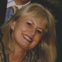 Margaret Prater Funk
