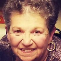Karene E. Davis