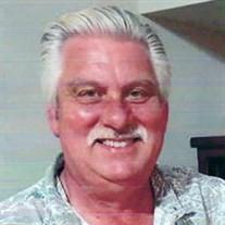 Raymond Bradley Steichen