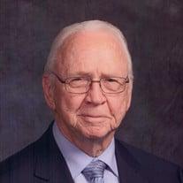 Charles D. Allen