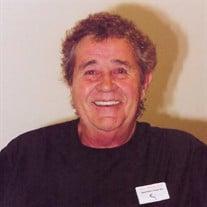 Walter Desallier