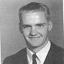 Jimmie Lee Quinn Sr.