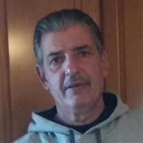 John Cannella Sr