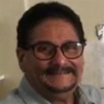Reinaldo L. Rivera Martinez