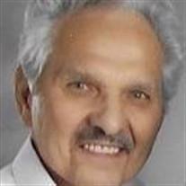 Frank T. PAGANO