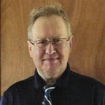 Frank E. Steiner