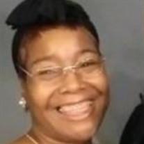 Jacqueline A. Davis