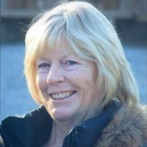 Lynn Beverly Whitmer