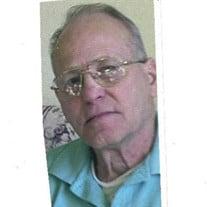 Mr. Lyle Terry