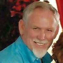 James Leon Myers