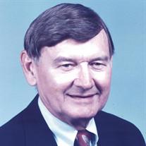 Gene Estel Lichliter