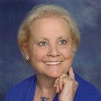 Nancy Jean Coone McIntyre