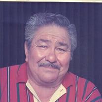 Guadalupe Zamarripa