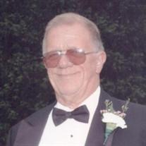 William Wesley Prettyman III