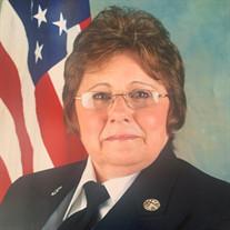 Carol Lynn Caughman