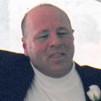 Mark Allen Kildow