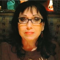 Lucilla Elvira G. Arispe
