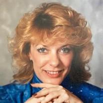 Joyce Weipert