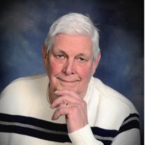 Gary L. Shultz