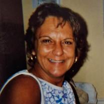 Theresa Ann McDermott
