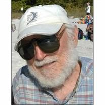 Stephen P. Wnuk Jr.