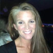 Lynda Susan Meadows