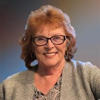 Judith A. Moore