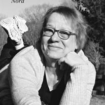 Nora Eloise Smith