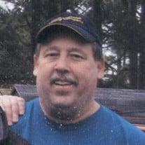 Mr. John David Gannon