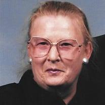 Norma Jean Holtkamp