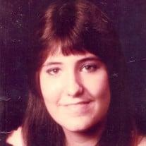 Tina Marie Porter