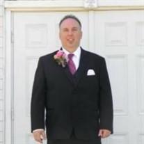 Kevin Allen Worthington Sr.