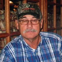 Earl Wimmer