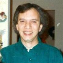 Michael J. Mongiello Jr.
