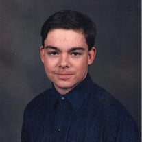 Joseph Justin Kerr