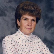 Joy Whirley
