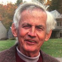 Hugh J. Kelly