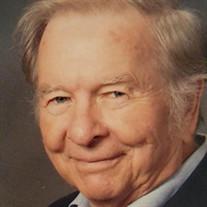 Mr. Walter Lee Bates