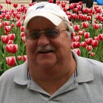 Doug Leiffer
