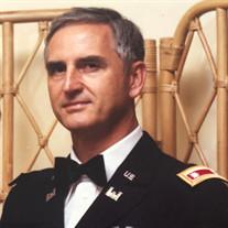 Melvin McNeal Grantham Jr.