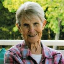 Freda D. Rolland
