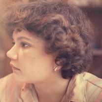 Donna Lynn Franklin