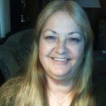 Mrs. Pauline Hughes Castleman