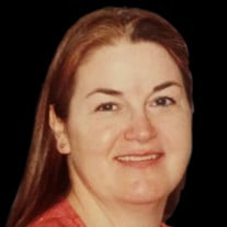 Dorothy Jenkins