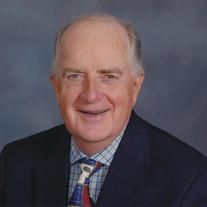 Dr. Jim Frisk