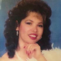 Martha R. Rodriguez