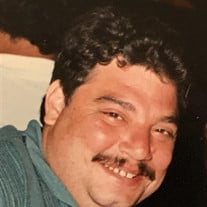 John Nunes
